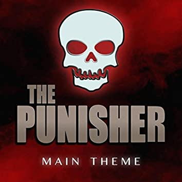 The Punisher (Main Theme)