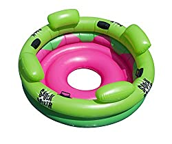 10 Pool Toys To Rock Your Summer Thesuburbanmom