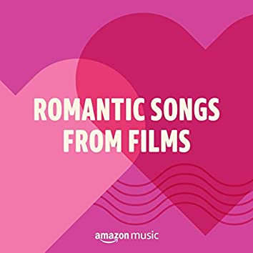 Romantic Songs from Films