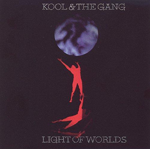 Light Of Worlds