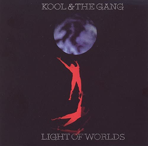 Kool and The Gang