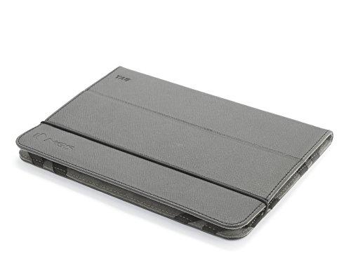 NGS Tab - Funda Universal para Tablets de 7