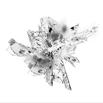 Tumult (Remixed)