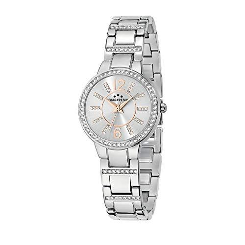 Chronostar Watch R3753247515