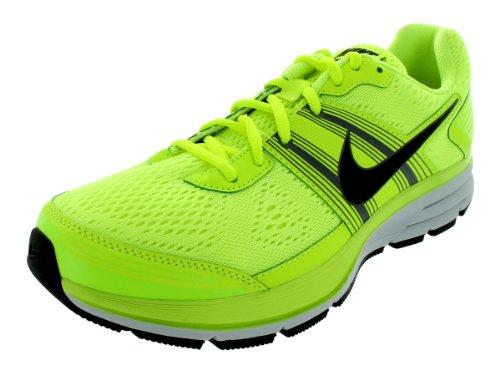 NIKE Nike air pegasus+ 29 zapatillas running hombre