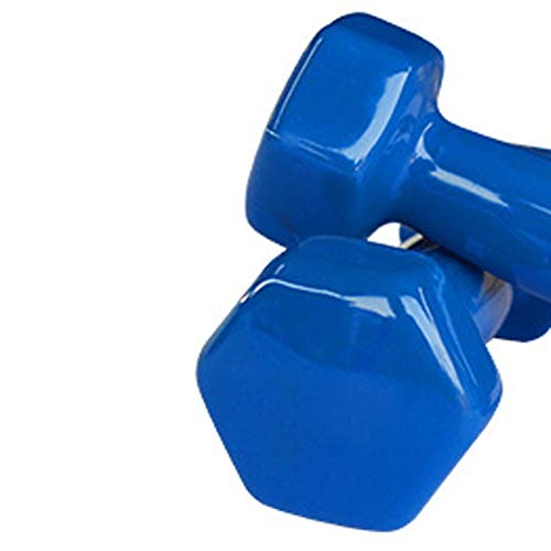 Tunturi Classe Barbell Pad-s/' adapte Olympic Barres /& Standard Barres