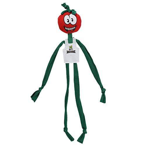 Cyril, cuerda de jardín, cordel de jardín y corbata de árbol inteligente para plantas, soportes elásticos para todos los jardineros jóvenes
