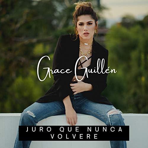 Grace Guillén