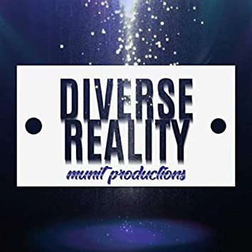 Diverse Reality