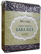 Best minvita gaba rice Reviews