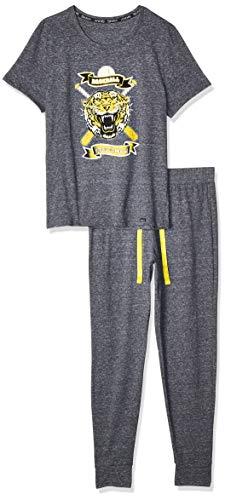 Pijama Fortnite  marca Skiny