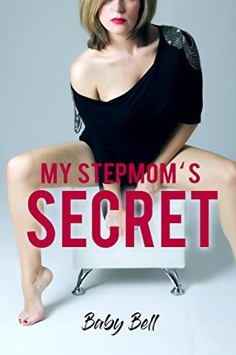 My Mom Sexy Secret