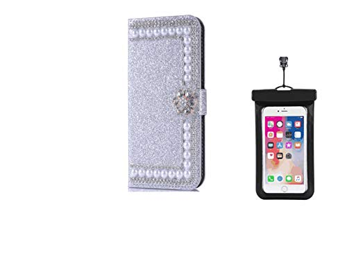 Save %13 Now! Flip Case for Samsung Galaxy Note10 Pro Shockproof Ultra Thin Protective Cover, Design...