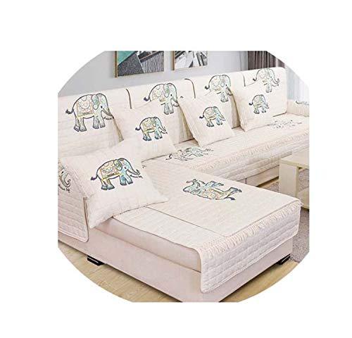 funda karlstad fabricante Stevenurr sofa slipcovers