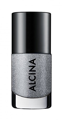 Alcina Ultimate Nail Colour granite 220*