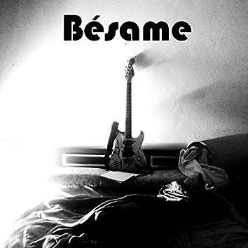 Bésame