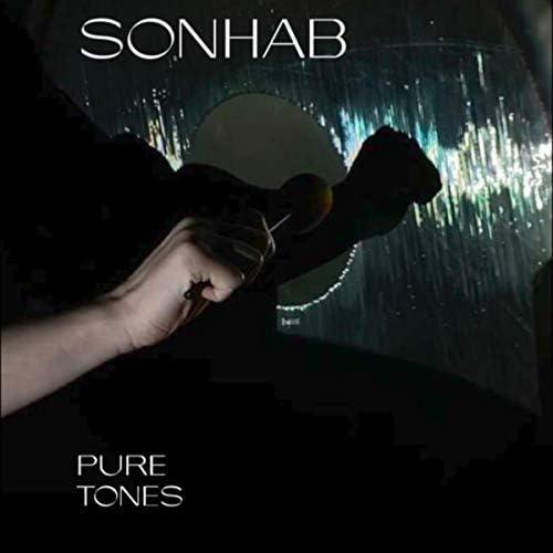 Sonhab