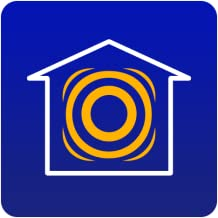 BHN Home Security and Control