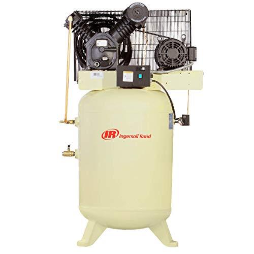 Ingersoll-Rand IRT45465770 Compressor (120 Gal 10Hp 230/3)