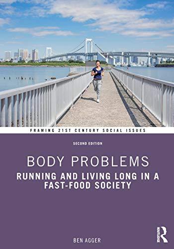 Body Problems:...