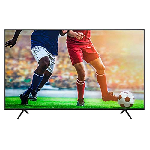 Hisense UHD TV 2020 70A7100F - Smart TV Resolución 4K,...