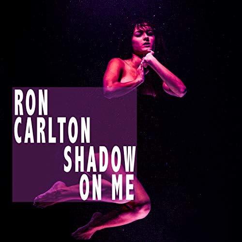 Ron Carlton