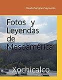 Fotos y Leyendas de Mesoamérica:: Xochicalco. (Mesoarteh Fotos)