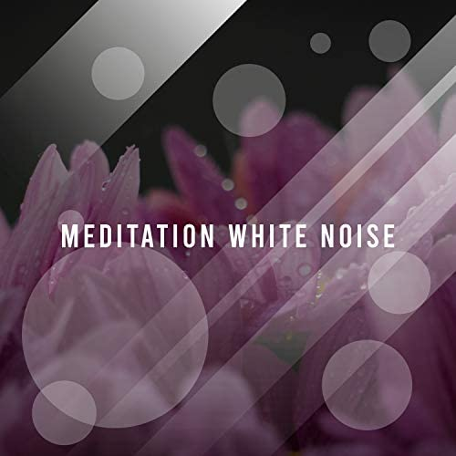 Zen Music Garden, Nature Sounds & White Noise Research