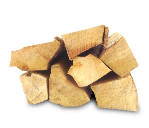 30kg mumba® Brennholz Kaminholz reine Buche ofenfertig kammergetrocknet in 30-33cm Länge Kaminholz