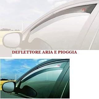 COMPATIBILE CON HYUNDAI Kona 1.6 T-GDI 4WD DCT Xpossible TELO COPRIAUTO FELPATO IMPERMEABILE ANTIGRAFFIO ANTIGRANDINE TAGLIA L 482X196X140CM COPERTURA PER AUTO CON ZIP LATERALE UNIVERSALE