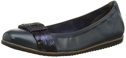 Top 10 best selling list for tamaris navy flat shoes