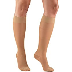 q? encoding=UTF8&ASIN=B000A33M0W&Format= SL250 &ID=AsinImage&MarketPlace=US&ServiceVersion=20070822&WS=1&tag=couplertw 20 Guide to the Best Compression socks for flying 2020