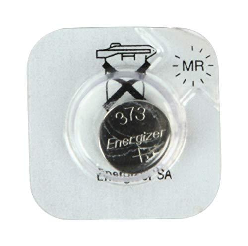 Energizer 373 SR68 SR916SW Uhren Knopfzelle