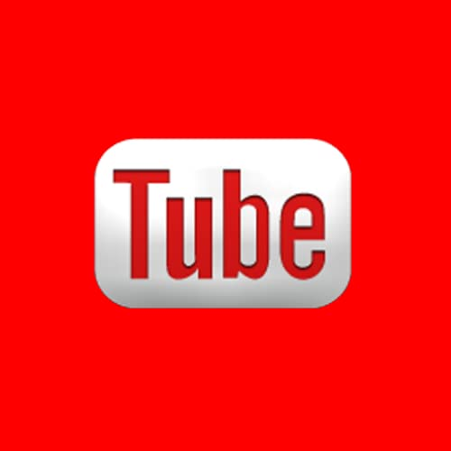Tube Player for YouTube App