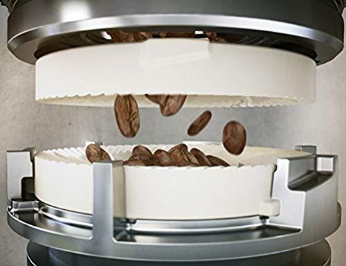 Philips 5000 series – Cafetera (Independiente, Máquina espresso,