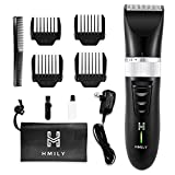 Hair Clippers for Men Hmily