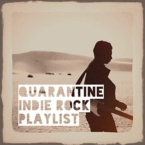 Acoustic Guitar Songs, Indie Rock, Easy Listening Guitar