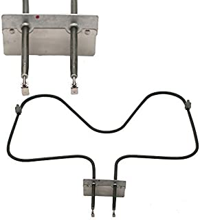 GENUINE Frigidaire 318255103 Range, Stove and Oven Bake Element