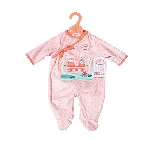 Baby Annabell -   Strampler 43cm,