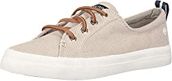 "Image of ""Sperry Womens Crest Vibe...: Bestviewsreviews"