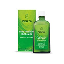 With the aromatic properties oils of fir tree Get a feeling of peace and wellbeing Facilitates the release of the respiratory tracts Restorative and uplifting