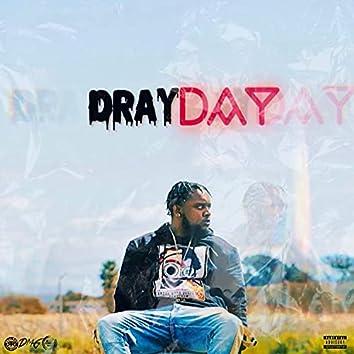 DrayDay