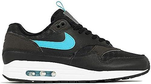 Nike - AIR MAX 1 SE - CD1530-001