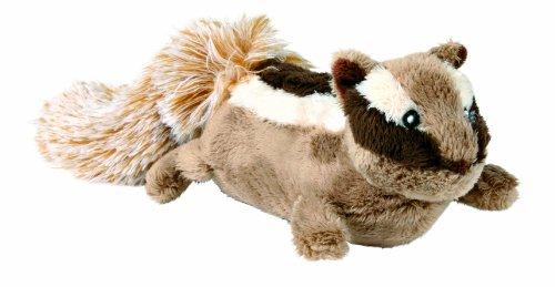 Trixie 35987 Streifenhörnchen, Plüsch, 28 cm