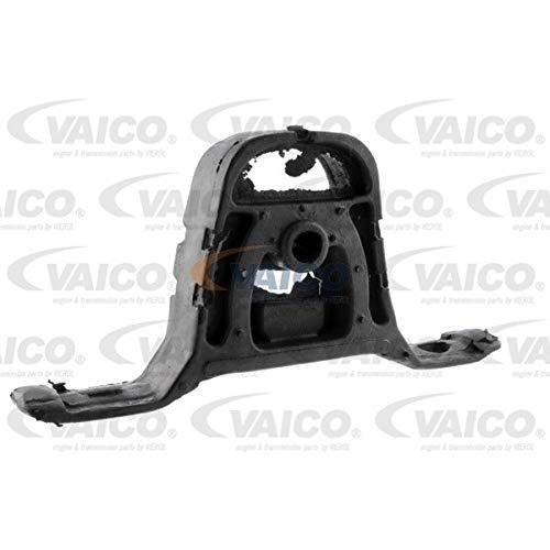 Preisvergleich Produktbild VAICO V20-7097 Halter,  Schalldmpfer