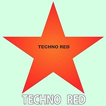 Techno Generation