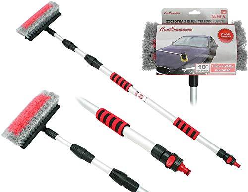 42680 -  Car Commerce 250 cm