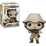 Funko Pop Animation : One Piece - Usopp Figure 3.75inch Vinyl Gift for Anime Fans SuperCollection...