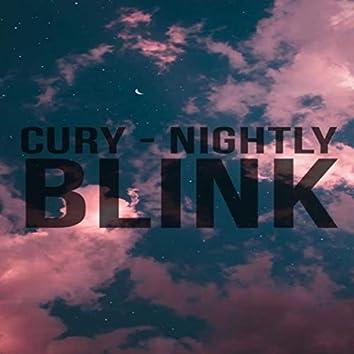 Nightly Blink