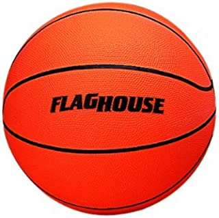 Ringing Basketball